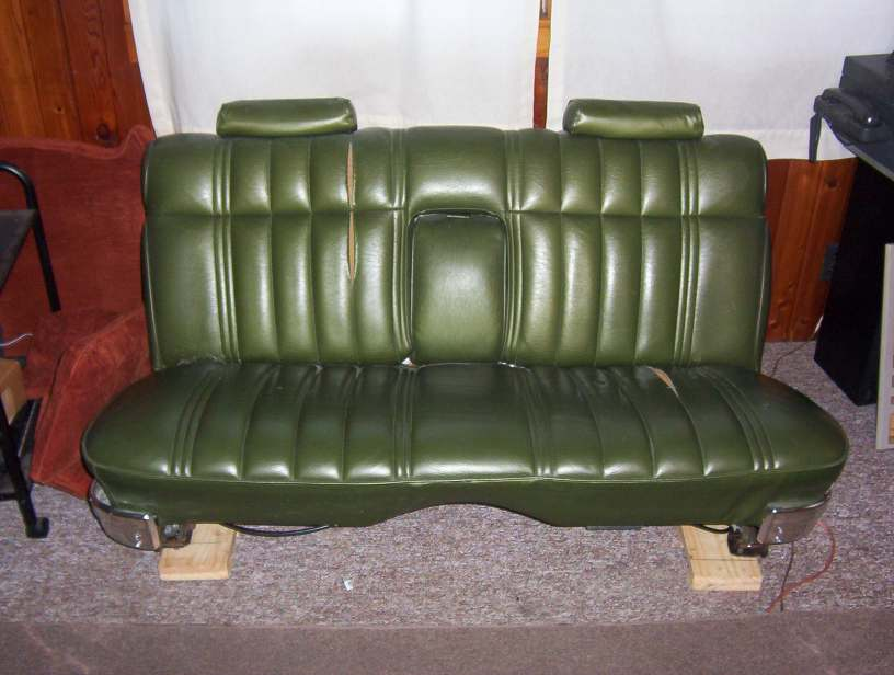 Redneck Furniture Ideas Lizard Lounge Crownvic Net